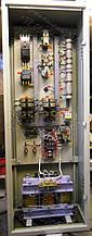 УВК-3-16/220П, УВК-3-50/220П, УВК-3-10/220П устройства выпрямительные 4