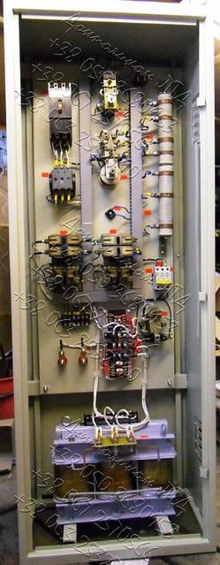УВК-3-16/220П, УВК-3-50/220П, УВК-3-10/220П устройства выпрямительные 3