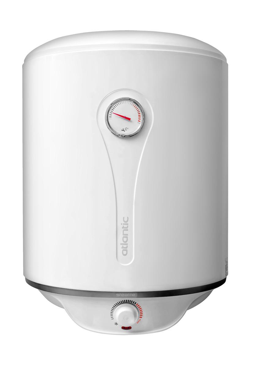 Электрический водонагреватель Atlantic STEATITE VM  50 D400-2-BC