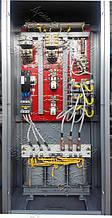 УВК-3-16/220П, УВК-3-50/220П, УВК-3-10/220П устройства выпрямительные 11
