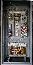 УВК-3-16/220П, УВК-3-50/220П, УВК-3-10/220П устройства выпрямительные 12
