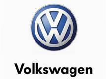 Авточехлы Volkswagen