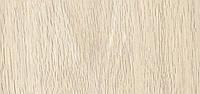 Ламинат - Krono Original - Bellissimo - Дуб Альпийский 5303