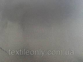Ткань Сумочная 420 Д цвет серый