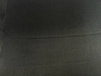 Ткань Сумочная 420 Д цвет хаки