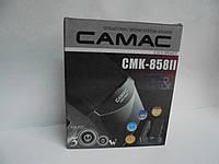 Колонки компьютерные Camac CMK-85811, аудиотехника, портативная акустика, колонки