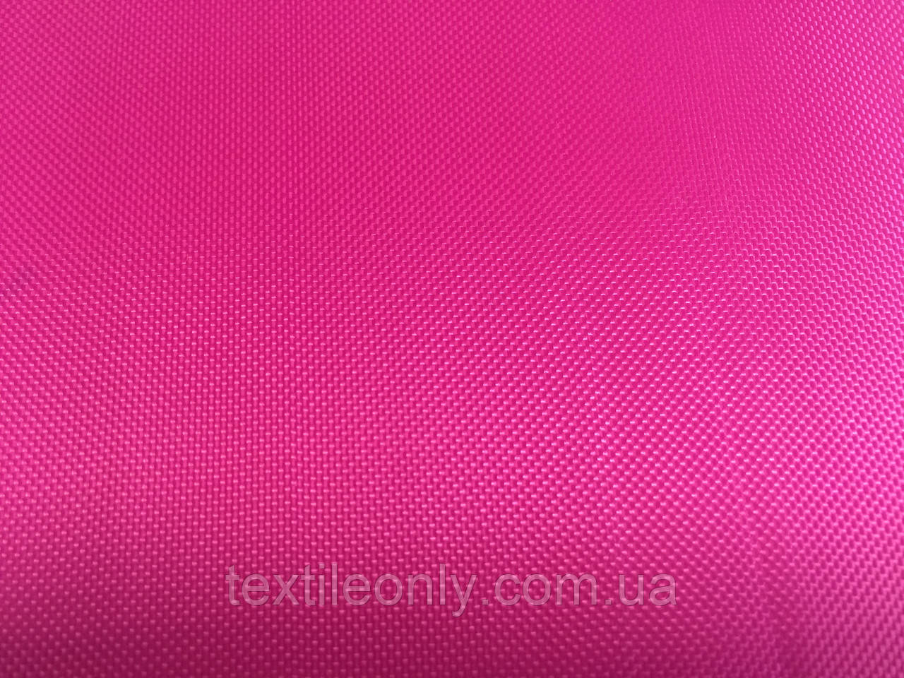 Ткань Сумочная 420 Д цвет фиолетовый