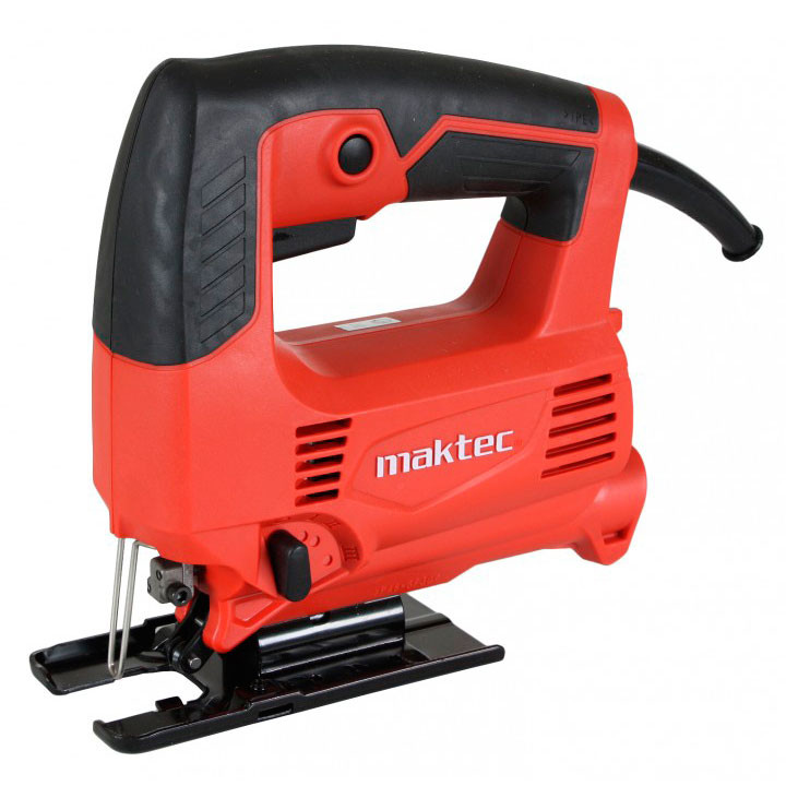 Лобзик электрический Maktec МТ431