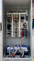 УВК-3-100/220П станция выпрямительная, фото 1