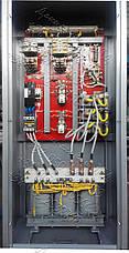 УВК-3-100/220П станция выпрямительная, фото 2