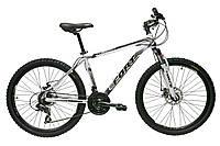 Велосипед горный Fort Pro Expert 26 MD