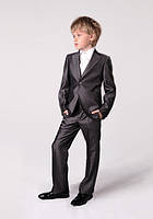 Брюки на мальчика классические,котоновые (однотонные),костюмы классические.