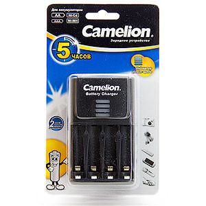 Зарядное устройство для аккумуляторов Camelion BC-1013