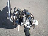 Турбина  к двигателю Rotax 912 TI   125 л.с, фото 3