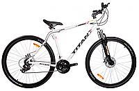 Велосипед Titan Kron (29)(VS-56)