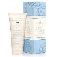 Affinity Bay - Крем для тела с эффектом SPA Serenity Spa Body Cream 200ml (оригинал)