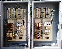 Ш9314-4222 шкафы  управления  грузовыми электромагнитами, фото 1