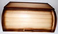 Хлебница, фото 1