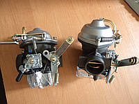 Карбюратор к двигателю rotax 912 80/125 л.с