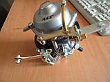 Карбюратор к двигателю rotax 912 80/125 л.с, фото 2