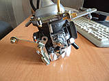 Карбюратор к двигателю rotax 912 80/125 л.с, фото 3