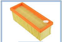 6.414-498.0 Фильтр для пылесоса Karcher