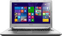 Ноутбук 4 потока Lenovo Z51-70 (i3/4/1/R7 360) -