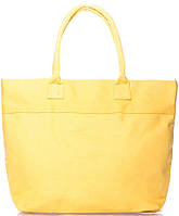 Женская стильная сумка POOLPARTY poolparty-paradise-yellow-none