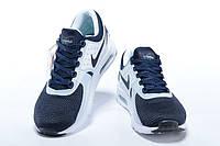 Кроссовки Nike Air Max Zero QS, фото 1
