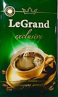 """Кофе молотый """"LeGrand"""""""
