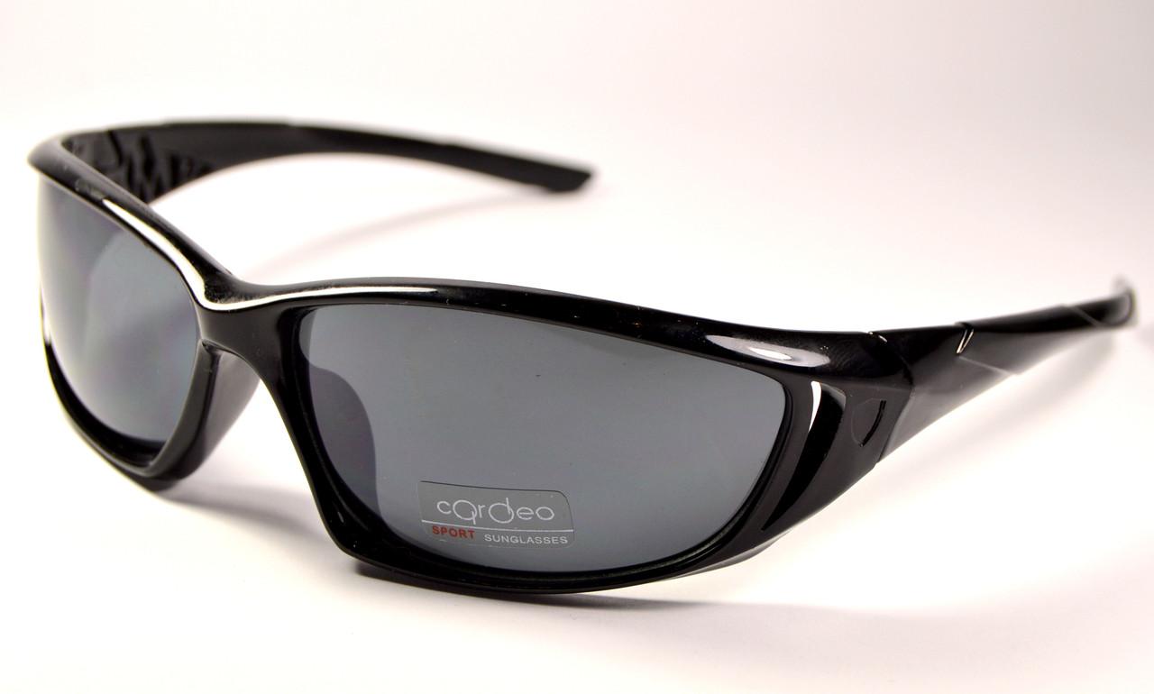 Мужские очки спорт (8836 С2)