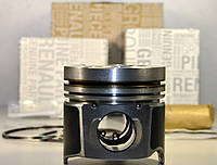 Поршень (80mm) STD на Рено Мастер 1.9 dCi - RENAULT (Оригинал) 7701476499