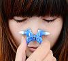 Лангетка для коррекции формы носа Nose Up, D25