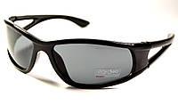 Мужские очки для спорта