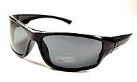 Спорт очки оптом (8841 С2)