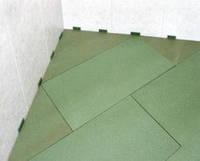Подложка Древесное волокно(тихий ход) 4,5,7,10,12 мм.