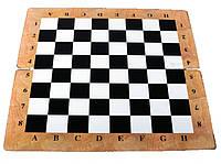 Игровой набор 3 в 1 Нарды, Шахматы, Шашки 8309