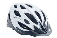 Шлем Lynx Whistler защитный