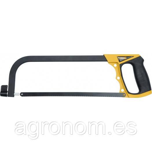 Ножовка по металлу Vorel by toya 300 мм
