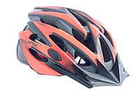 Шлем велосипедный LYNX Les Gets, фото 1