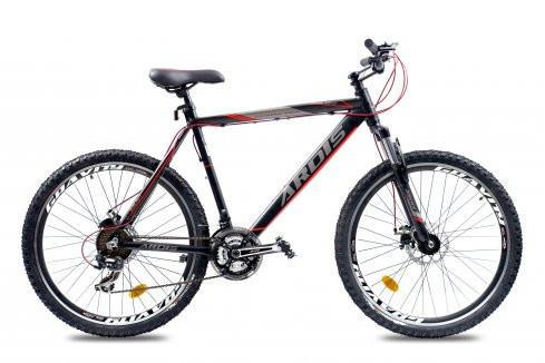 Велосипед гірський 26 SUNLIGHT ARDIS
