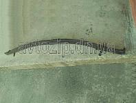 6430-2902103-10 Лист рессоры №3 передней МАЗ 6430