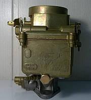 Карбюратор К-131А применяется на двигателях УМЗ 451М 414 УАЗ 452, 469 (пр-во ПЕКАР)