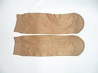 Женские капроновые носочки, фото 1
