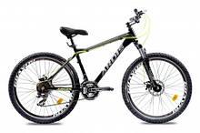 Велосипед горный 26 INSPIRION ARDIS