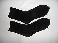 Капроновые носочки, фото 1