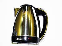 Электро Чайник 2Л Orbit EK-103 1500W, фото 1
