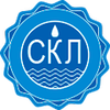 CKL - Интернет Магазин