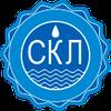 СКЛ - Интернет магазин