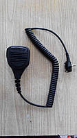 PRE-361, Манипулятор (спикер + микрофон) для радиостанций Vertex Standard/Yaesu